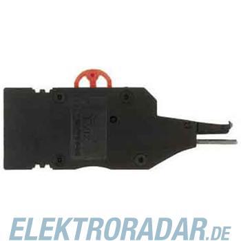 Weidmüller Testadapter ZTA 1/ZA