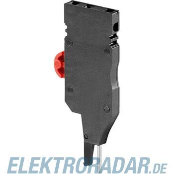 Weidmüller Testadapter ZTA 2/ZA ZDU4