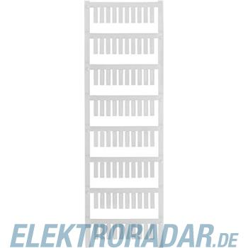 Weidmüller Leitermarkierer TM-I 15 NEUTRAL