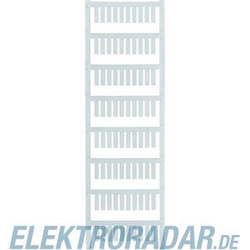 Weidmüller Leitermarkierer TM-I 15 NEUTRAL SI