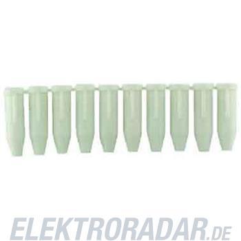 Weidmüller Isoliermaterial ZRH 1.5N/1