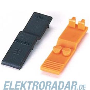 Weidmüller Zubehör LP Komponente BL/SL 3.5 VR OR