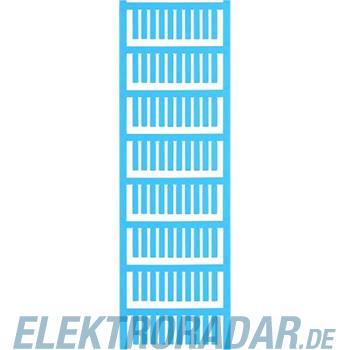 Weidmüller Leitermarkierer TM-I 20 NEUTRAL BL