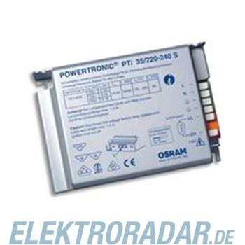 Osram Vorschaltgerät PTi 70/220-240 S