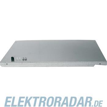 Bosch Unterbauzubehör WMZ 2420