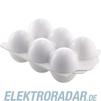 Gorenje Vertriebs Eierbehälter 308428