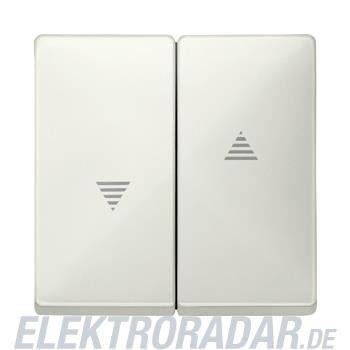 Merten Wippe lgr 411529