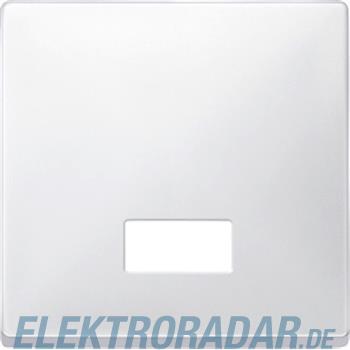 Merten Wippe Symbol Fenster pws 411819