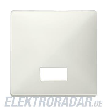 Merten Wippe Symbol Fenster lgr 411829