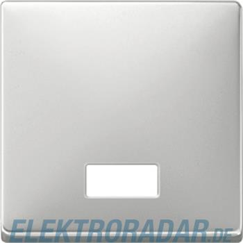 Merten Wippe Symbol Fenster eds 411846