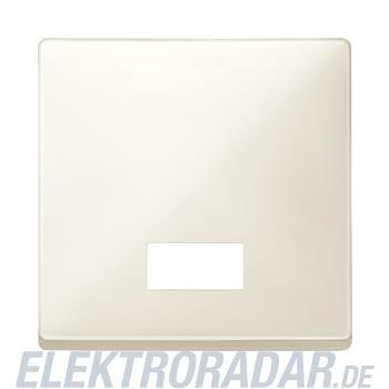 Merten Wippe Symbol Fenster ws 411894