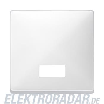 Merten Wippe Symbol Fenster pws 411899