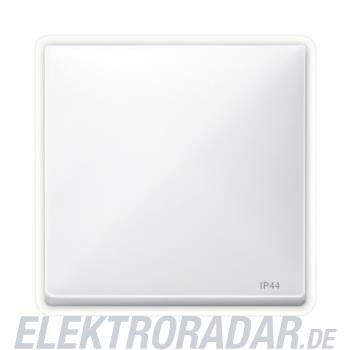 Merten Wippe pws 412019