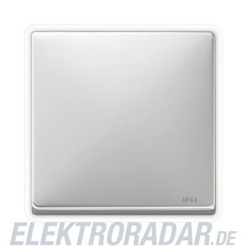 Merten Wippe eds 412046