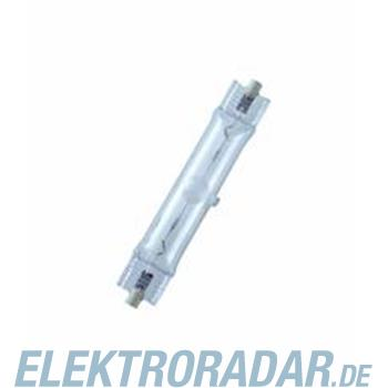 Osram Powerball-Lampe HCI-TS 150/942 NDLPB