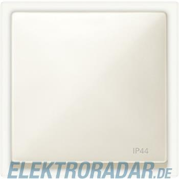Merten Wippe ws 412094