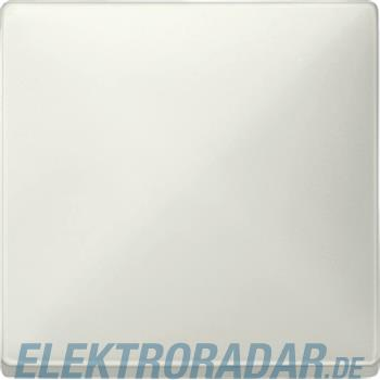Merten Wippe gr 412129