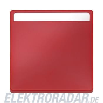 Merten Wippe rrt 412306