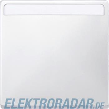 Merten Wippe pws 412319