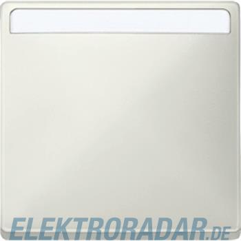 Merten Wippe lgr 412329