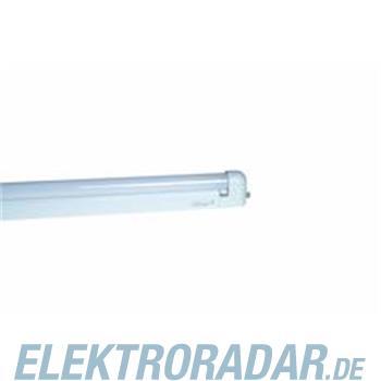 Osram Lumilux Combi-Leuchte 72026 EL-N