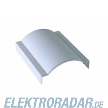 Osram Doppelkappe 72491-55