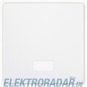 Merten Wippe Symbol Fenster pws 412719