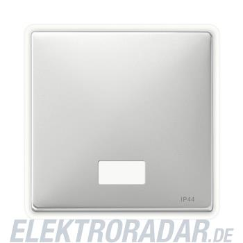 Merten Wippe Symbol Fenster eds 412746