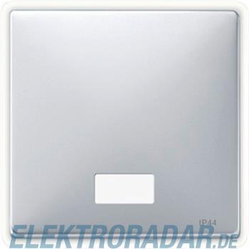 Merten Wippe Symbol Fenster alu 412760
