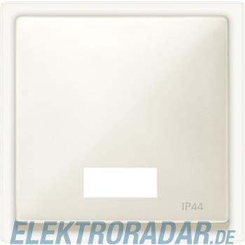 Merten Wippe Symbol Fenster ws 412794