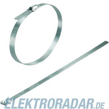 Weidmüller Kabelbinder SCT 4,6/360 C
