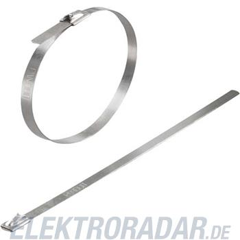 Weidmüller Kabelbinder SCT 4,6/520