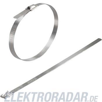 Weidmüller Kabelbinder SCT 4,6/838