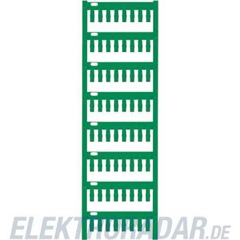 Weidmüller Leitermarkierer TM-I 12 NEUTRAL GN
