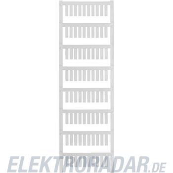 Weidmüller Leitermarkierer TM-I 18 VARIANTEN