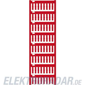 Weidmüller Leitermarkierer TM-I 18 NEUTRAL RT