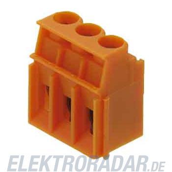 Weidmüller LP Klemme Raster 5.08 LP5.08/2/90 3.2 SW