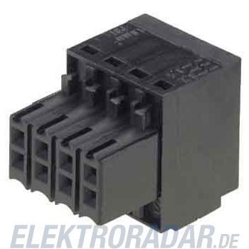 Weidmüller LP Verbinder B2L/S2L B2L 3.5/8 SN SW