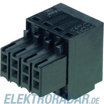 Weidmüller LP Verbinder B2L/S2L B2L 3.5/12 SN SW