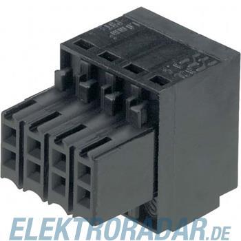 Weidmüller LP Verbinder B2L/S2L B2L 3.5/20 SN SW
