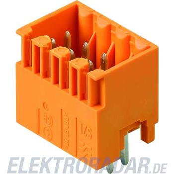 Weidmüller LP Verbinder B2L/S2L S2L 3.5 #1729100000