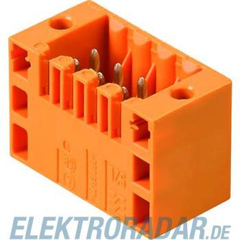 Weidmüller LP Verbinder B2L/S2L S2L 3.5 #1729500000