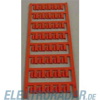 Weidmüller Leitermarkierer SFC 1/12 NEUTRAL BL