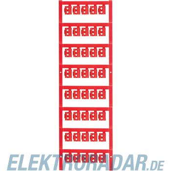 Weidmüller Leitermarkierer SFC 1/12 NEUTRAL RT