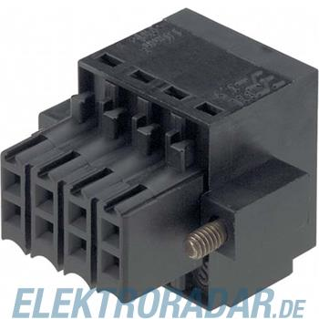 Weidmüller LP Verbinder B2L/S2L B2L 3.5/24 F SN OR