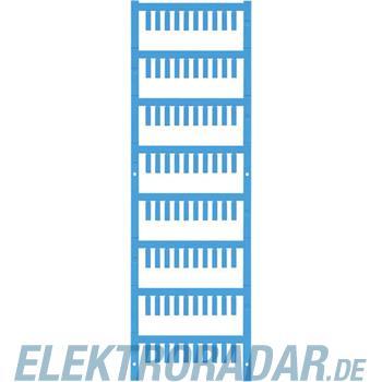 Weidmüller Leitermarkierer VT SF 0/12 NEUT.BLV0