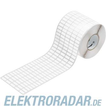 Weidmüller Gerätemarkierer THM MT30X 30/20 WS/M