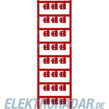 Weidmüller Leitermarkierer SFC 2/12 NEUTRAL RT