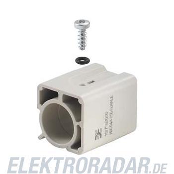 Weidmüller Steckververbindereinsatz HDC-CM-OS
