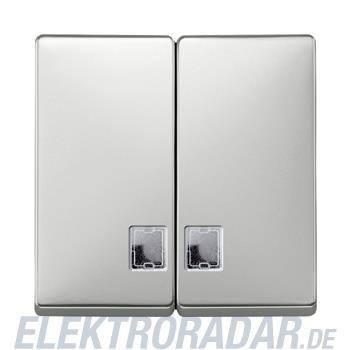 Merten Wippe Symbol Fenster eds 413546